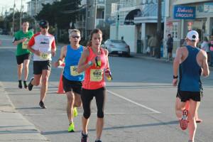 WB Marathon 2017 (20)