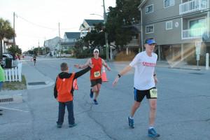 WB Marathon 2017 (24)