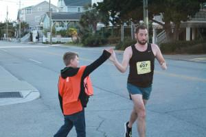 WB Marathon 2017 (27)