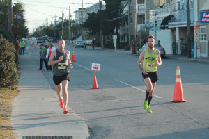 WB Marathon 2017 (3)