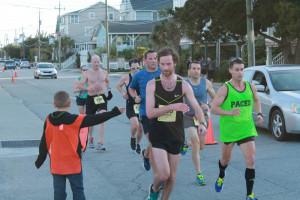 WB Marathon 2017 (36)