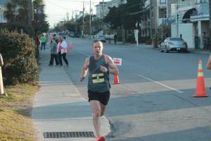 WB Marathon 2017 (4)