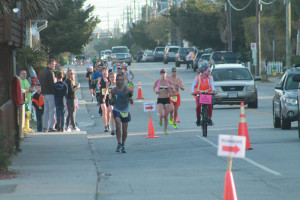 WB Marathon 2017 (5)
