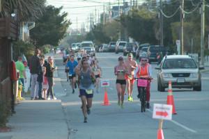 WB Marathon 2017 (6)
