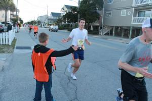 WB Marathon 2017 (62)