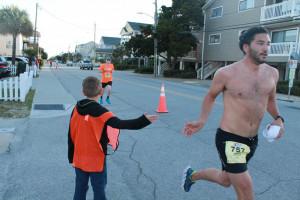 WB Marathon 2017 (65)