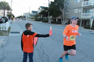 WB Marathon 2017 (67)