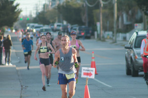 WB Marathon 2017 (7)
