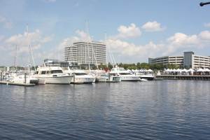 Wilm Boat Show (1) (Medium)