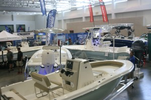 Wilm Boat Show (13) (Medium)