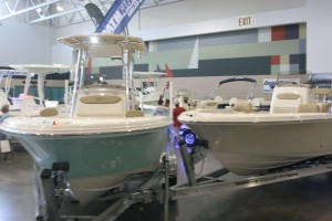 Wilm Boat Show (14) (Medium)