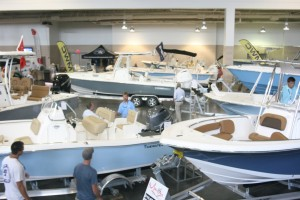 Wilm Boat Show (15) (Medium)