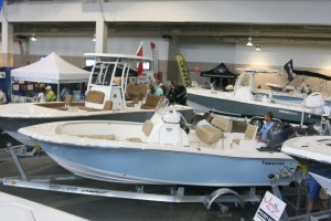 Wilm Boat Show (16) (Medium)