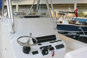 Wilm Boat Show (17) (Medium)