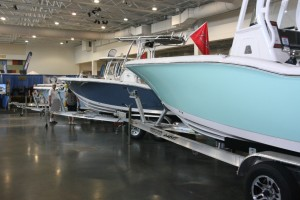 Wilm Boat Show (19) (Medium)