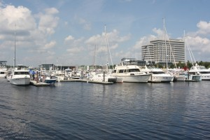 Wilm Boat Show (2) (Medium)