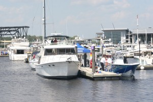 Wilm Boat Show (3) (Medium)