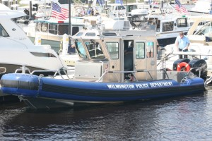 Wilm Boat Show (4) (Medium)