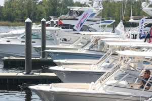 Wilm Boat Show (5) (Medium)
