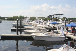 Wilm Boat Show (6) (Medium)