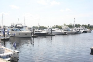 Wilm Boat Show (7) (Medium)