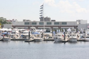 Wilm Boat Show (9) (Medium)