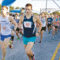 Marking 20 years, Son Run racers take the Loop for prized pies