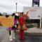 Street Turkeys of Wilmington food drive this Wednesday