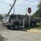 Thomasville man accused of wreck that caused 2018 power outage in Wrightsville Beach turns himself in